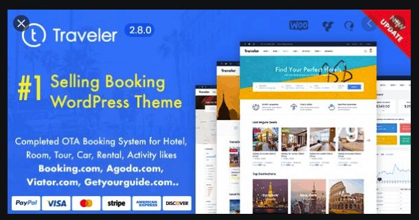 traveler-v-2-1-0-travel-booking-wordpress-theme