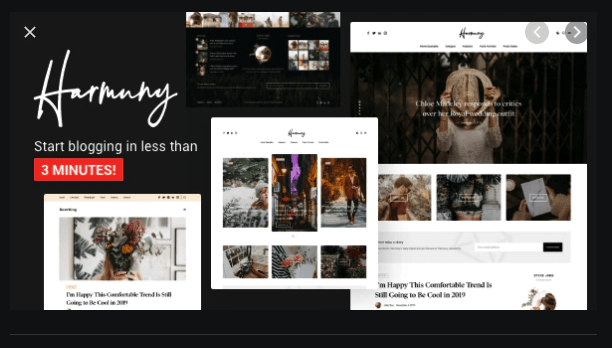 theblogger-a-wordpress-blogging-theme-for-bloggers-v1-8-4