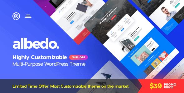 albedo-v1-0-28-highly-customizable-multi-purpose-wordpress-theme