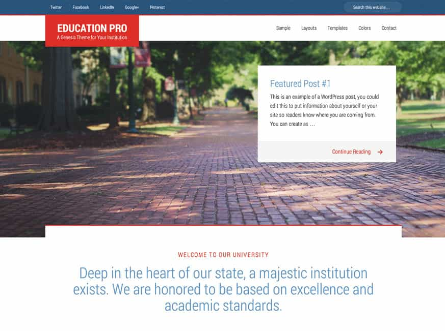 education-pro