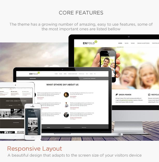 enfold-v4-4-1-responsive-multi-purpose-theme