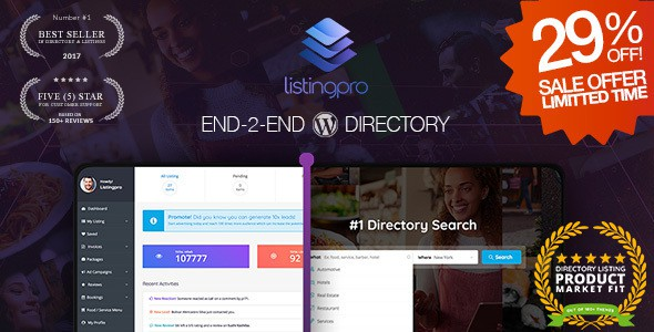 listingpro-v2-0-2-directory-wordpress-theme