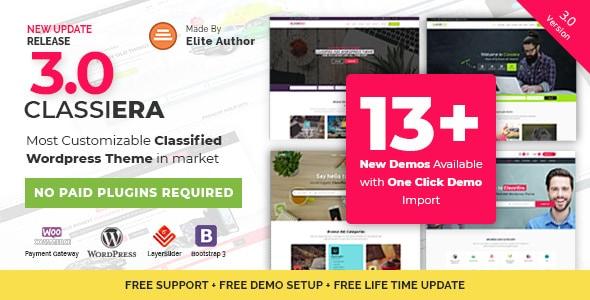 classiera-v3-0-7-classified-ads-wordpress-theme