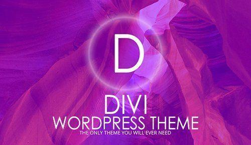 free-download-divi-v-3-5-1-wordpress-theme