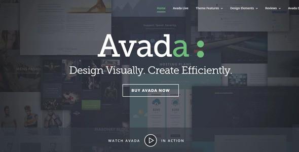 avada-v5-4-2-multi-purpose-theme