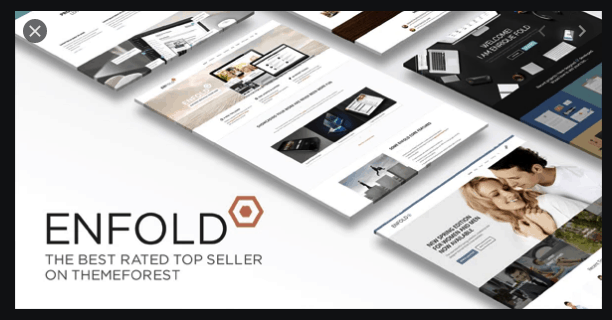 enfold-v4-2-6-responsive-multi-purpose-wordpress-theme