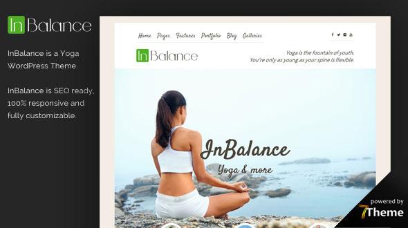 inbalance-1.0