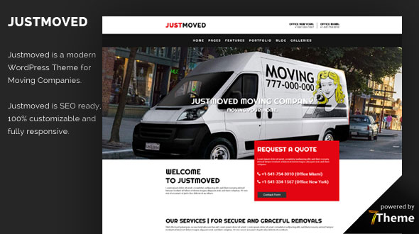 justmoved-1.0
