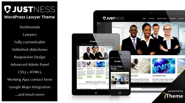justness-102