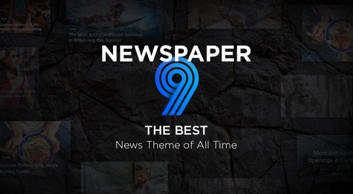 newspaper-v9-0-1-news-magazine-wordpress-theme