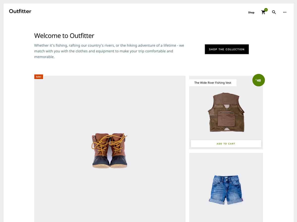 outfitter-pro